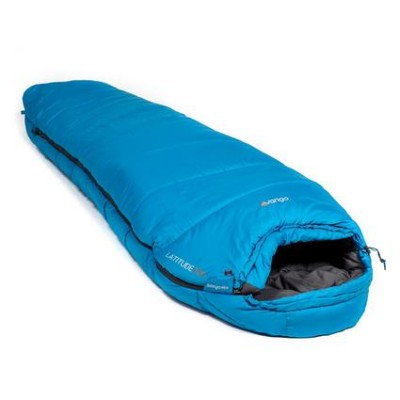 VANGO  Latitude 300 3-4 Season Sleeping Bag