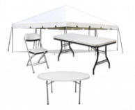 tents-tables-chairs-300x247