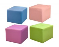 Allure-Colored-Cubes-WEB