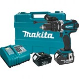 GC_D_makita_Drill18VCordless_large_1_a
