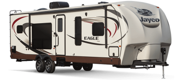 jayco-eagle-travel-trailer